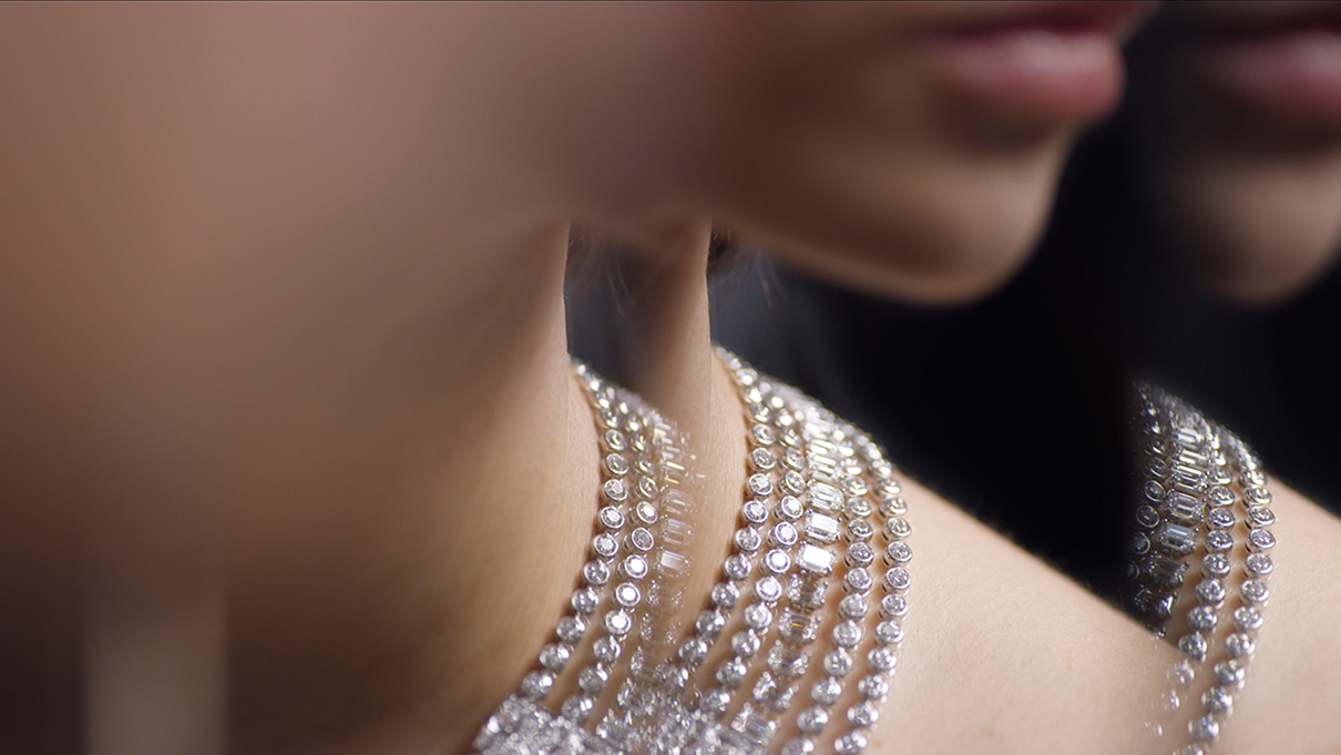 2_CHANEL_Coromandel-Legend_necklace