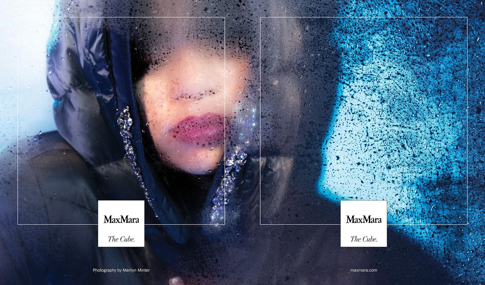 5_MaxMara_TheCube_MarilynMinter_ads