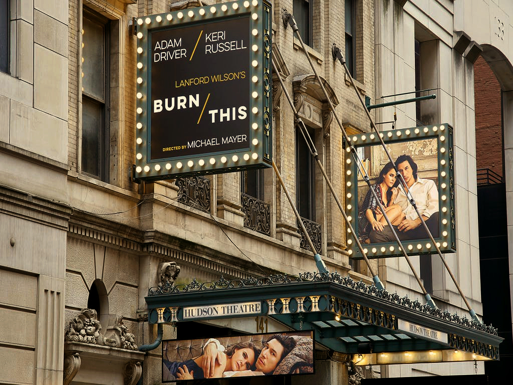Burn_This_3_Hudson-Theatre-Marquee