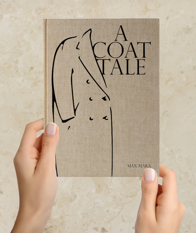A Coat Tale
