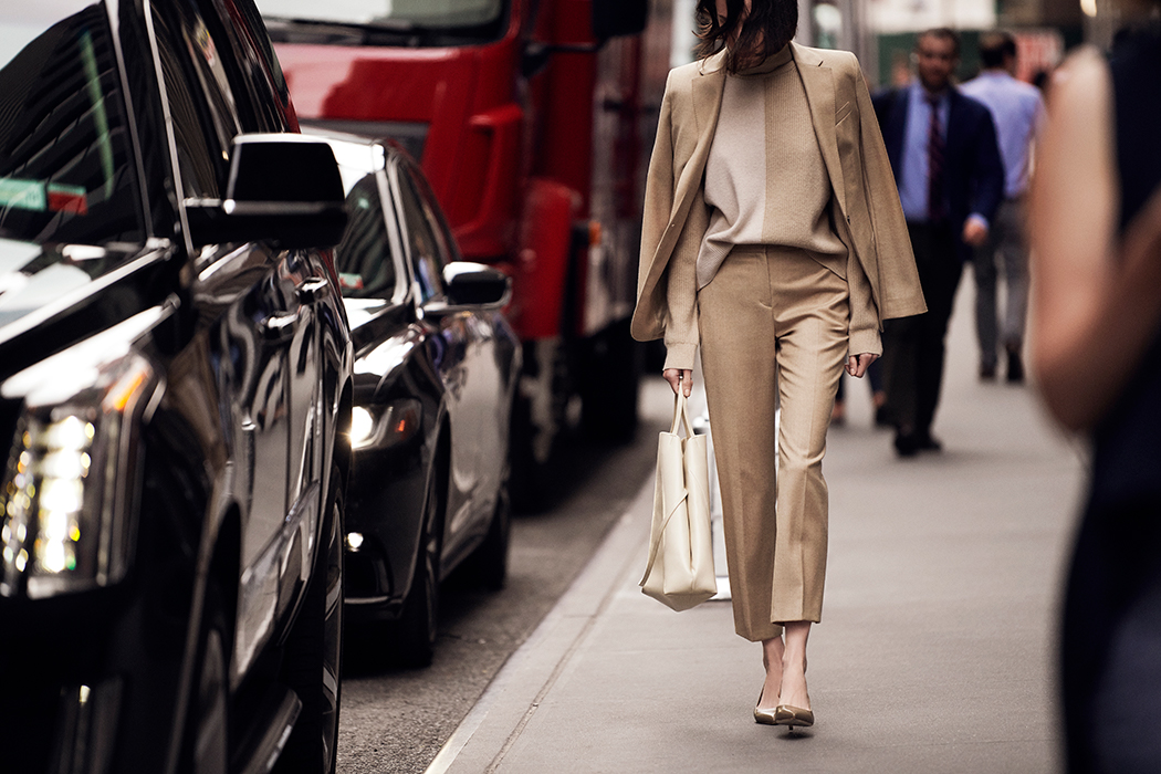 Theory_2019_Fall_Campaign_1_womens_suit