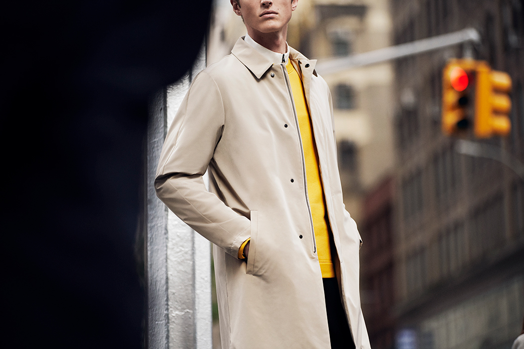 Theory_2019_Fall_Campaign_2_mens