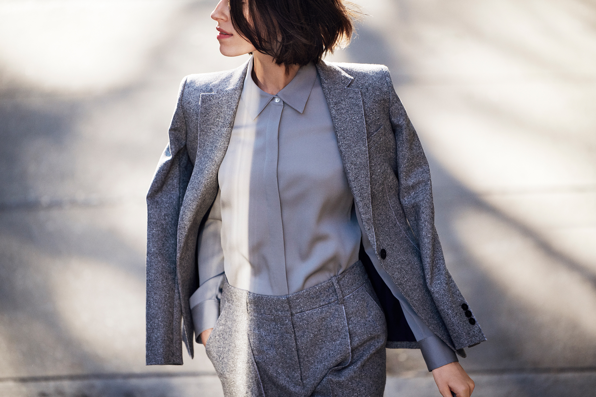 Theory_2019_Fall_Campaign_4_womens_suit