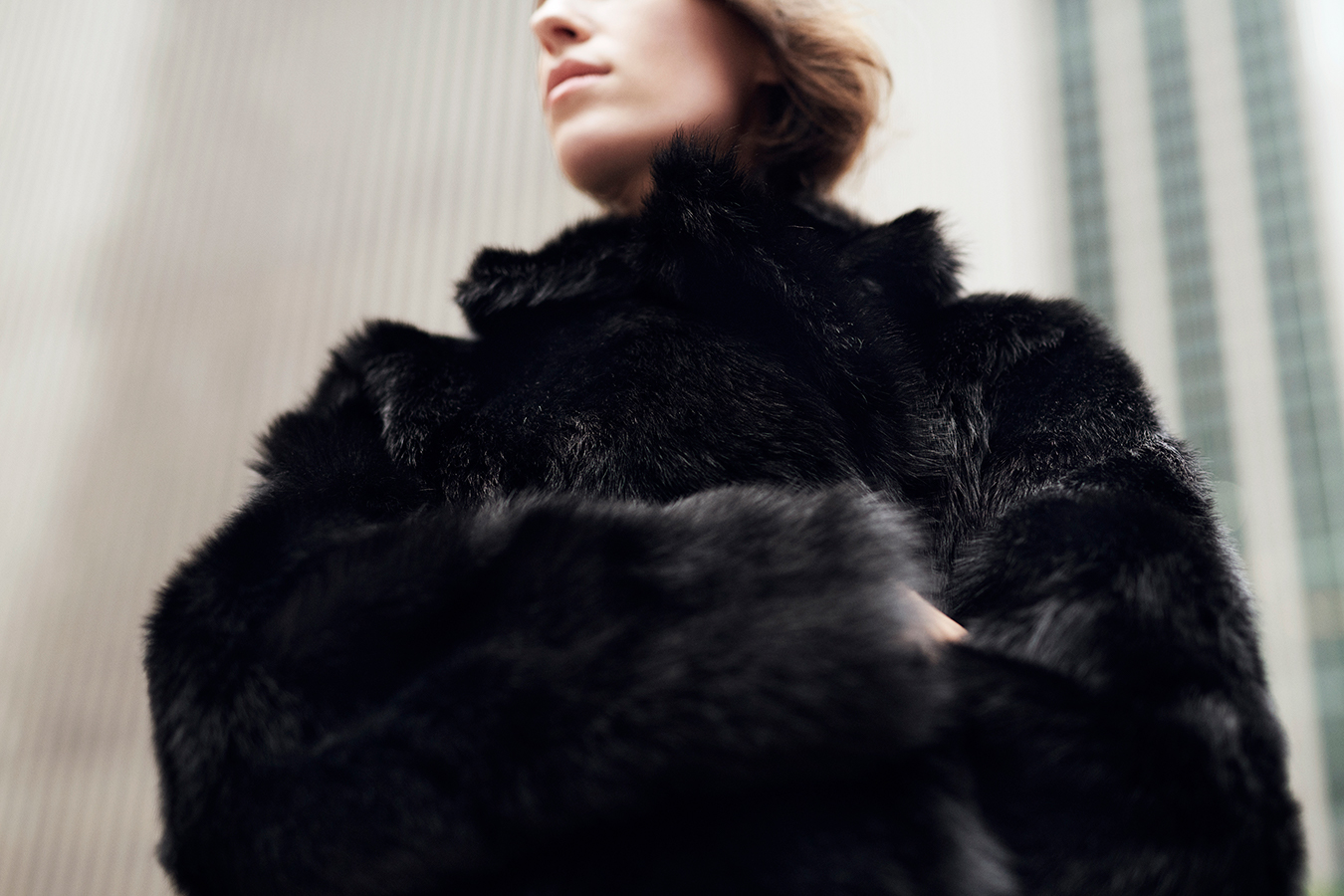 Theory_2019_Fall_Campaign_6_womens_fur-coat