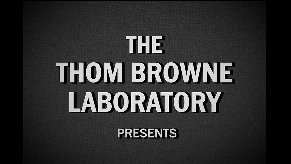 Thom-Browne_2