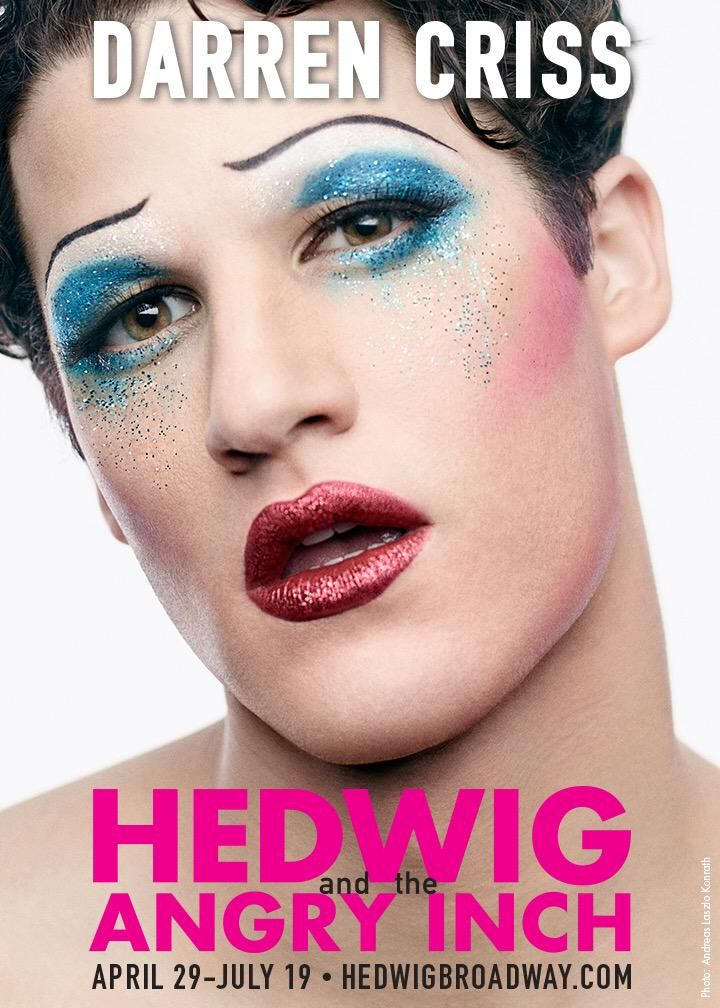 darren_criss_hedwig_and_the_angry_inch_poster