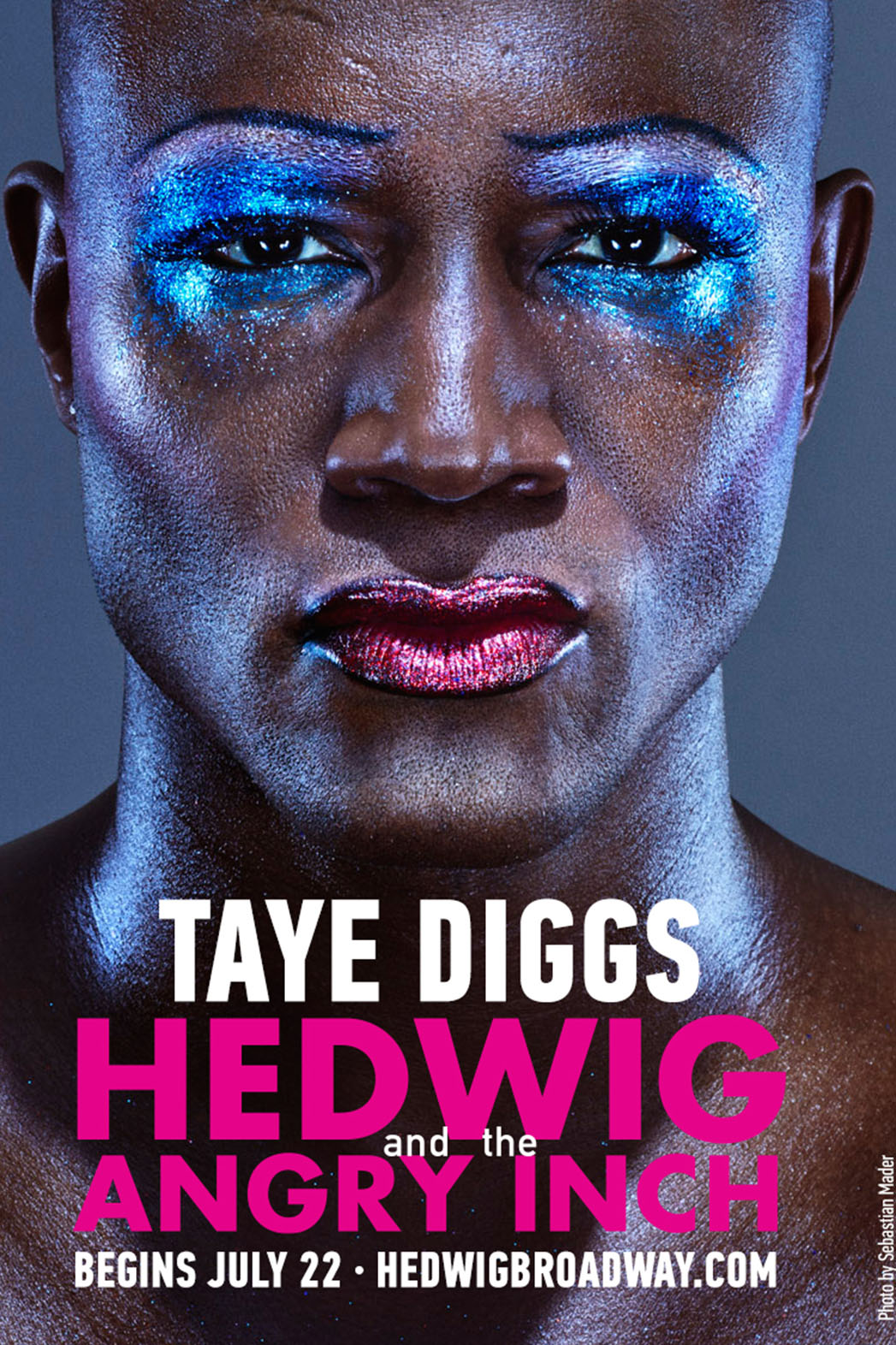 taye_diggs_hedwig_and_the_angry_inch_poster